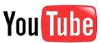 לברזילי ביוטיוב